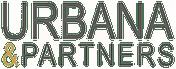 Agenzia Immobiliare a Varese – Urbana & Partners Logo