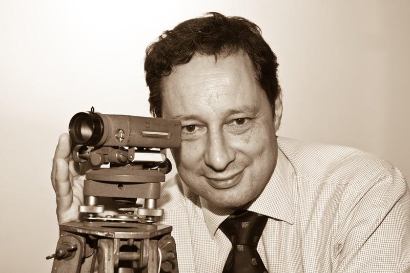 Gianpaolo Ermolli