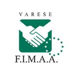F.i.m.a logo