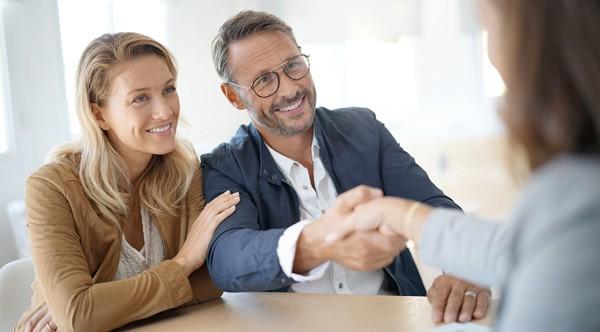 consigli per vendere casa a Varese
