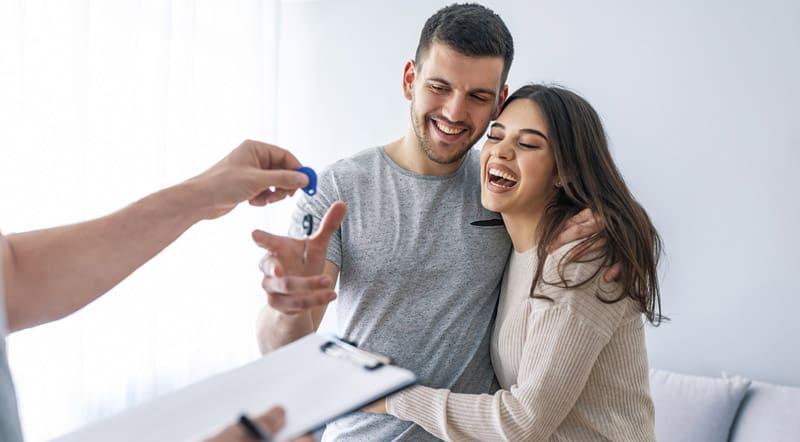 acquistare la casa immobiliare varese